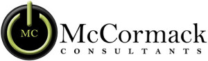McCormack_whitesmall